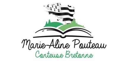 Marie-Aline Pouteau Conteuse